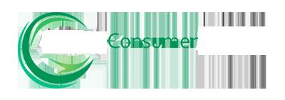 Affinity Consumer Alliance